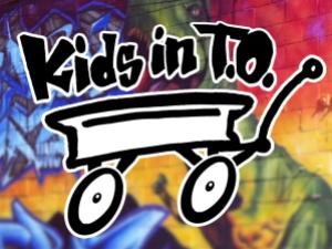 KidsinTODinoAlley_thumbnail