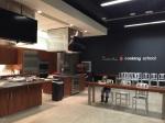 PC Cooking School