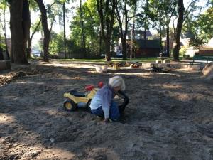 Sand Pit1