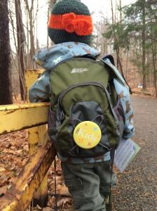 TBGbackpack