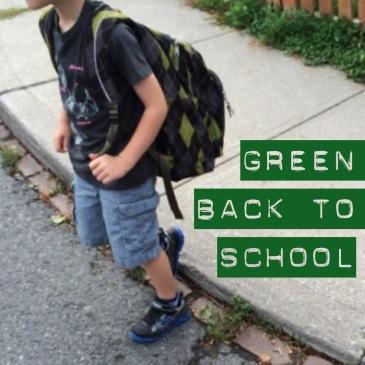 GreenBTS