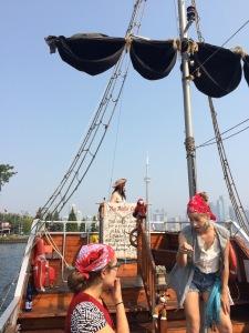 piratecrew