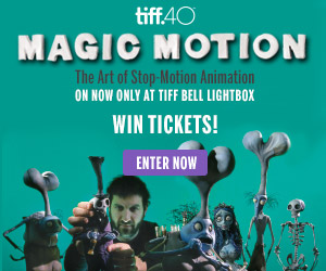 bb-magicmotion-tickets