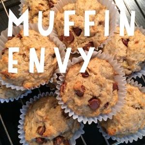 MuffinEnvy