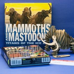 Mammoths_OSCPrize