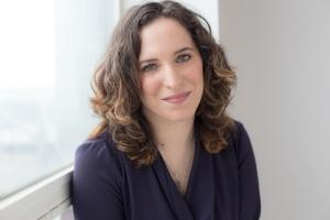 Moms in Toronto Abby Rozen Psychotherapy