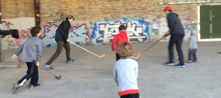 FathersDayhockey