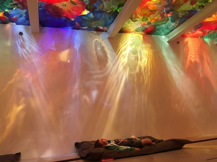 ChihulyCeiling