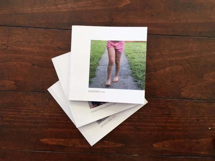 emilydphotobooks