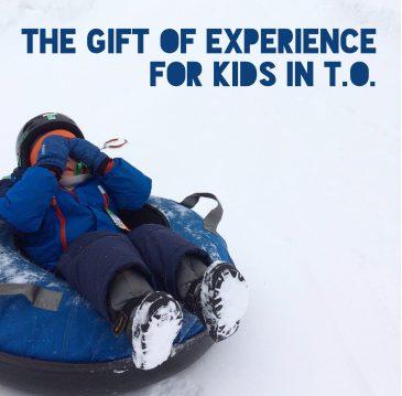 kidsintorontogiftofexperience2016