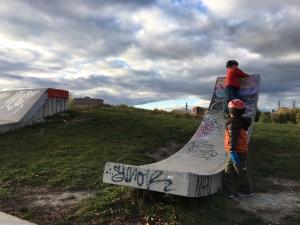 skateparkclimb