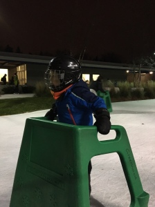 skatingkidsintogreen