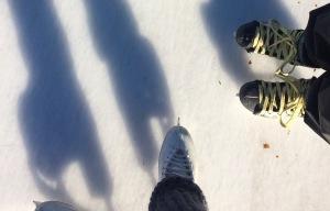skatingwithkids